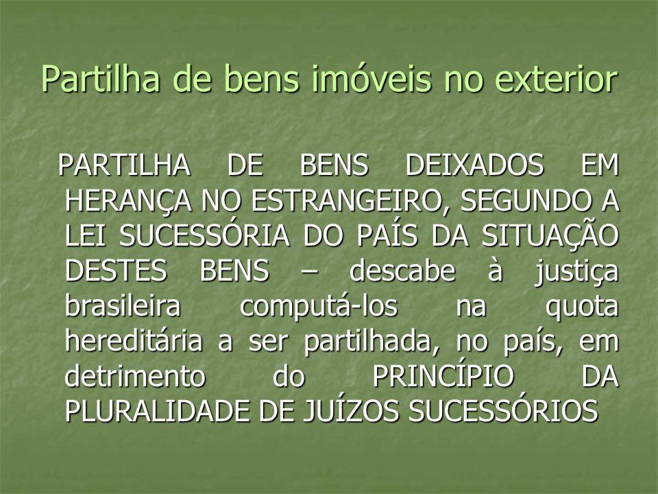 d) Competência em razão do valor da causa Valor da ação Valor da ação Define o rito processual a ser adotado.