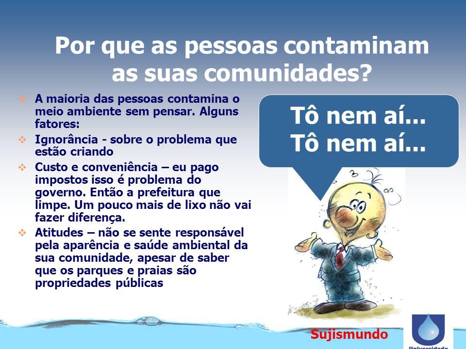 Legais Taxa de serviços discriminada no IPTU financiamento da operação do lixo Agencia Reguladora acima do município.
