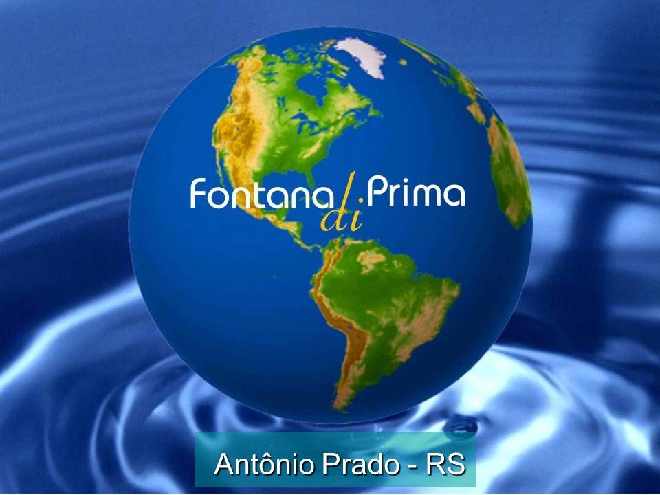 Informações do Empreendimento RAZÃO SOCIAL: ESTÂNCIA HIDROMINERAL DAS CHAGAS LTDA CNPJ: 06041992-0001/81 DIRETOR: Valmor das Chagas Endereço: Linha 10 de Julho, s/n Cidade: Antônio Prado - RS - Brasil Fone/fax: 55(54) 9976-2181 Email: aguamineral@fontediprado.com.br Pagina Internet: www.fontediprado.com.br – www.fonanaprima.comwww.fontediprado.com.brwww.fonanaprima.com Requerimento de Pesquisa: nº 810.082/03 Alvará nº 3141 de 23.04.2003 Aprovação do Relatório Final de Pesquisa: Relação da Sede Nº 94, de 24/03/2006, Publicado no Diário Oficial da União em 27.03.2006 Requerimento de Lavra: Solicitado através do PAE – Plano de Aproveitamento Econômico Juntada nº 48401 – 000998/2007 - 17