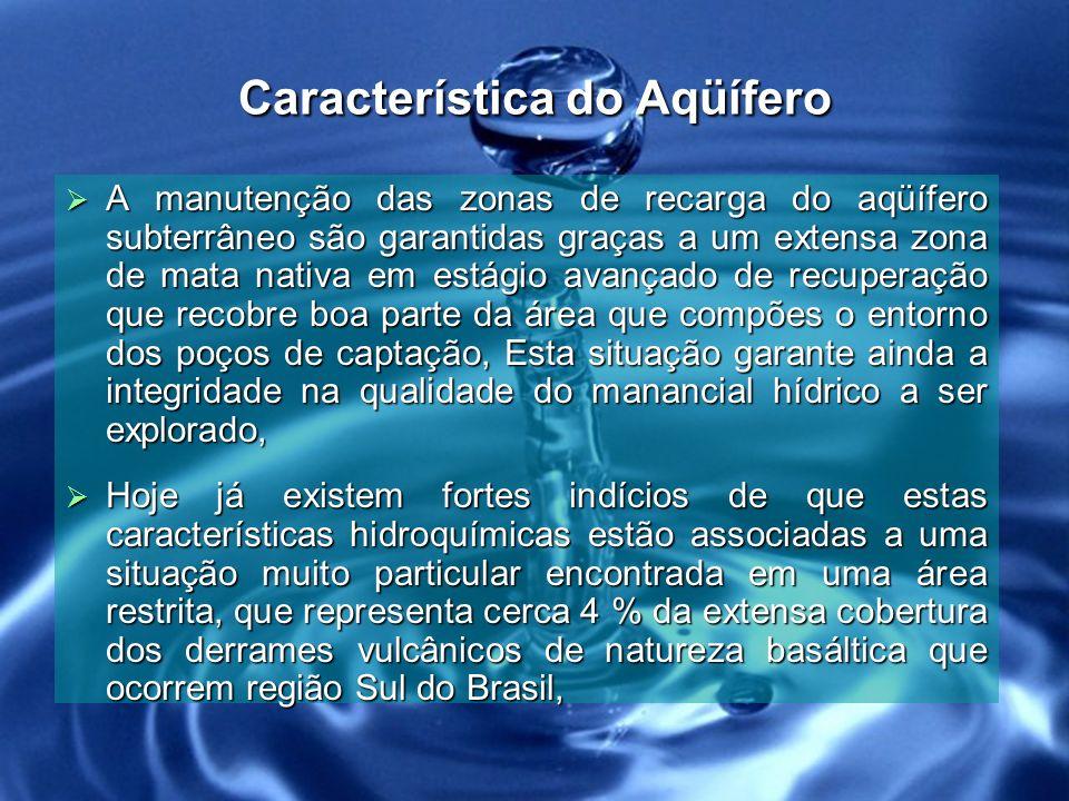 Qualidade da Água (Estudo IN LOCO) (parâmetros microbiológicos) (parâmetros físico-químicos)