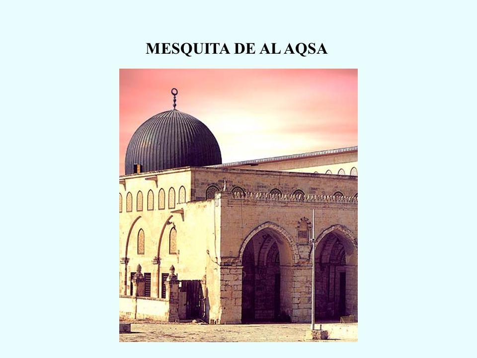 LEVANTE DE JERUSALÉM OU NOVA INTIFADA - 2000 A crise começou no dia 28 de setembro, quando o político israelense Ariel Sharon visitou um local sagrado