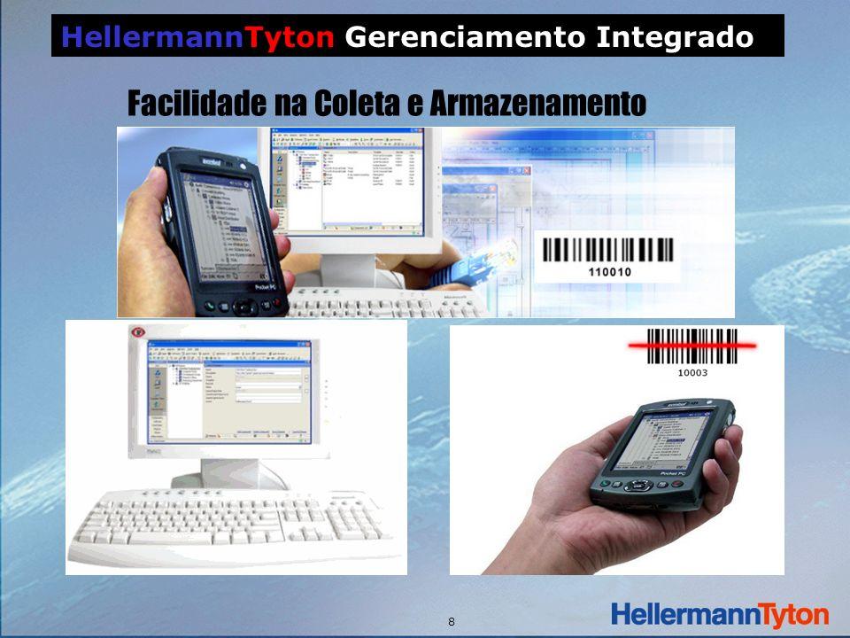 49 Sistema de Gerenciamento Integrado Venda de Equipamentos de Teste –SPIRENT Communications Inc.