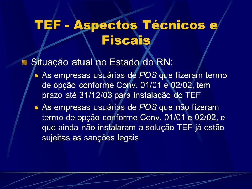 SET- SECRETARIA DE ESTADO DA TRIBUTAÇÃO.