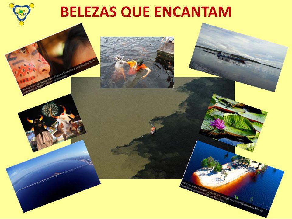 AUDIÊNCIA PÚBLICA MUNICÍPIO DE IRANDUBA NO AMAZONAS
