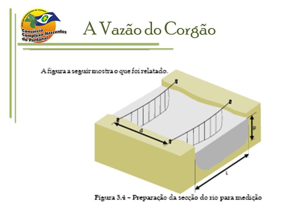 SANEAR PARA MAIS SAÚDE Contato: saneamento.nascente@gmail.comsaneamento.nascente@gmail.com