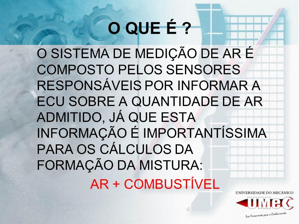 VALORES TEMP. DO AR TEMPERATURATENSÃO Volts 103,9 203,5 402,4 600,7
