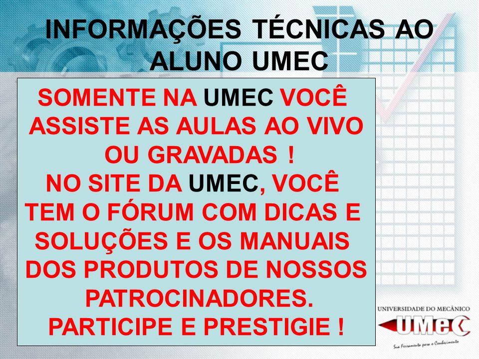 PINOS DA ECU 4AFB= FLEX ELETROBOMBA (1,3 OHMS) + RELÉ 10 PINO 40 - ATERRAMENTO PRÓXIMO AO FAROL ESQUERDO 4AFB= FLEX SOLENÓIDE (26 OHMS) + RELÉ 10 PINO 40 - ATERRAMENTO PRÓXIMO AO MOTOR DE PARTIDA