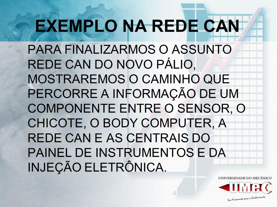 LOCALIZADO JUNTO AO RETROVISOR CENTRAL, SERVE DE INDICATIVO ELETRÔNICO PARA ENVIAR VIA REDE CAN, ATRAVÉS DE REFLEXÃO DE LUZ INFRAVERMELHA AO VIDRO DIANTEIRO A PRESENÇA DE GOTAS DE ÁGUA PARA ACIONAMENTO DO LIMPADOR DE PÁRABRISAS COM A IGNIÇÃO LIGADA.