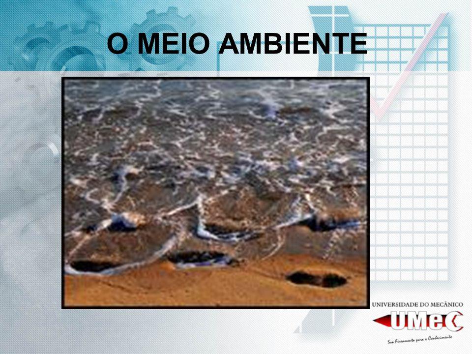 O CONTROLE EVAPORATIVO INDEPENDENTE DO VEÍCULO TER O SISTEMA DE ALIMENTAÇÃO COM CARBURADOR OU INJEÇÃO, HÁ O SISTEMA DE CANISTER DESDE DE 1988 EM TODOS OS VEÍCULOS MOVIDOS À GASOLINA, VISTO QUE A EMISSÃO DE POLUIÇÃO EVAPORATIVA OCORRE FORTEMENTE COM ESTE TIPO DE COMBUSTÍVEL.