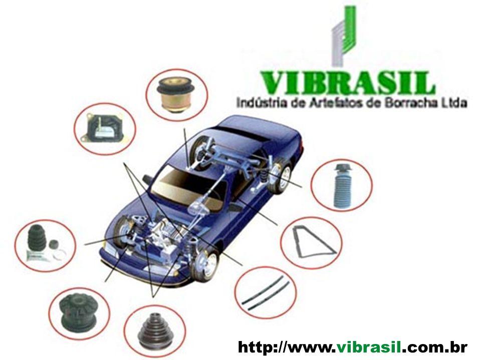 http://www.vibrasil.com.br