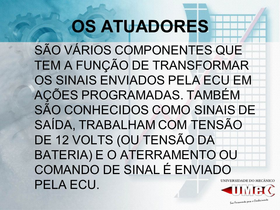 UMA DÚVIDA GERAL UMA DÚVIDA QUE OCORREU NA ÚLTIMA AULA É A FALHA QUE ESTES VEÍCULOS APRESENTAM DIFICULDADE NA PRIMEIRA PARTIDA, FALHA GERALMENTE CAUSADA POR BAIXA PRESSÃO DA BOMBA DE COMBUSTÍVEL, OU FURO NA TUBULAÇÃO DE ALIMENTAÇÃO.