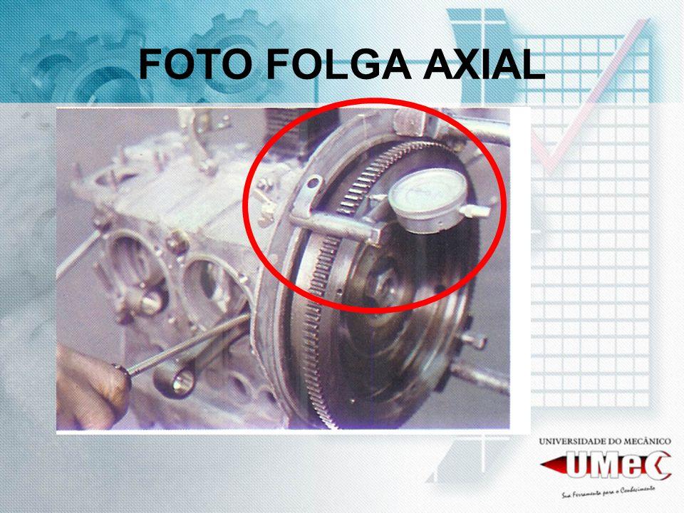 FOTO FOLGA AXIAL
