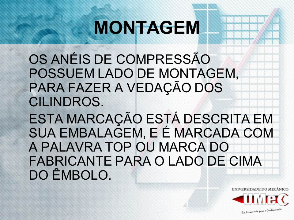 PONTAS DO ANEL DE COMPRESSÃO 2 PINO DO PISTÃO 120 GRAUS 180 GRAUS