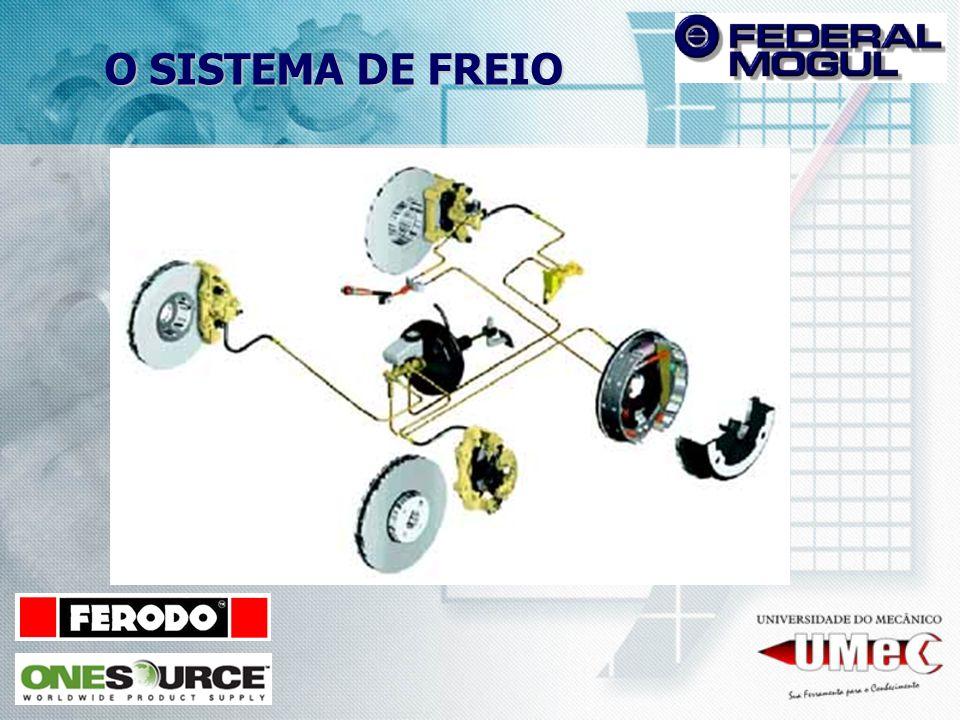 CENTRO TECNOLÓGICO SAINT LOUIS / EUA