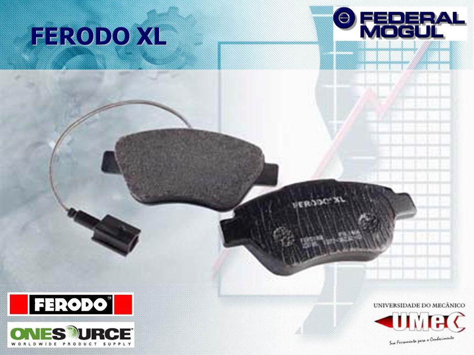 FERODO XL