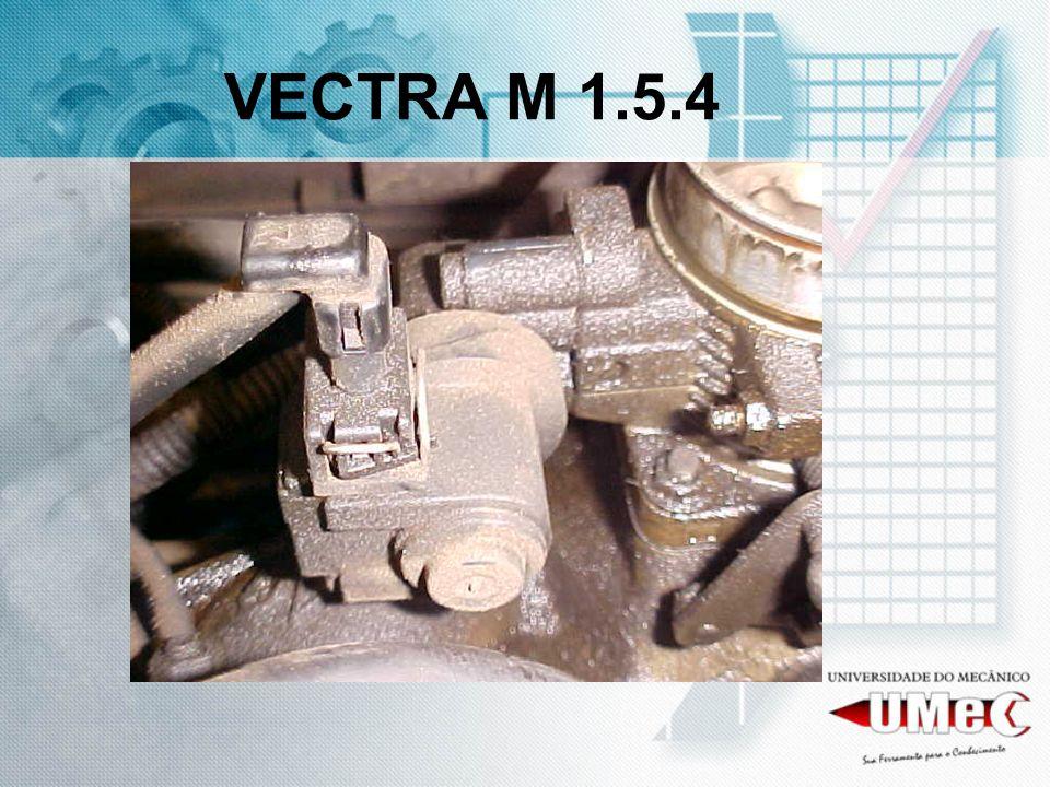 VECTRA M 1.5.4