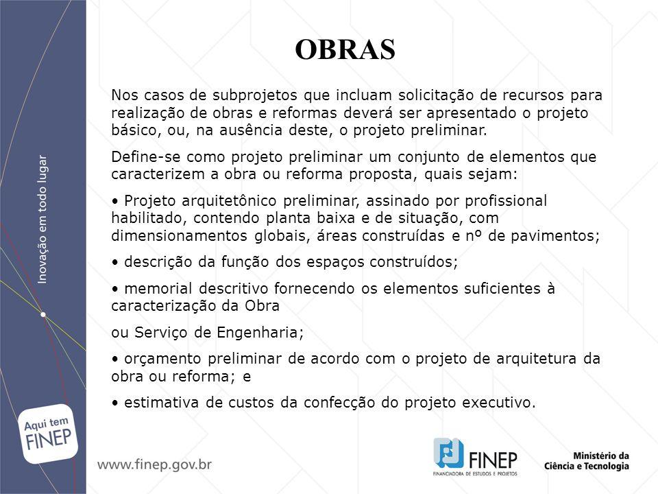 Chamada Pública Novos Campi 03/2009 Demanda de Propostas Apresentadas 52124.859.270,00 Propostas Quant.