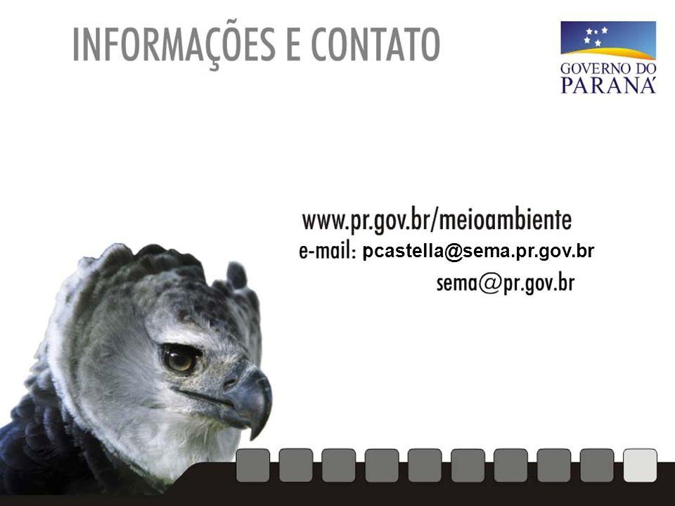 pcastella@sema.pr.gov.br