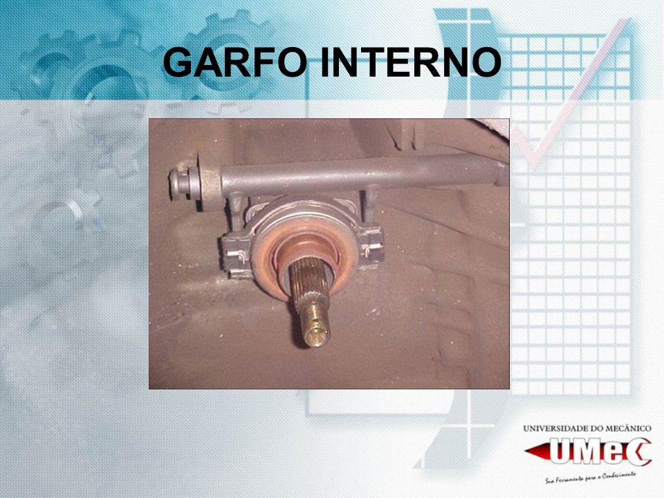GARFO INTERNO