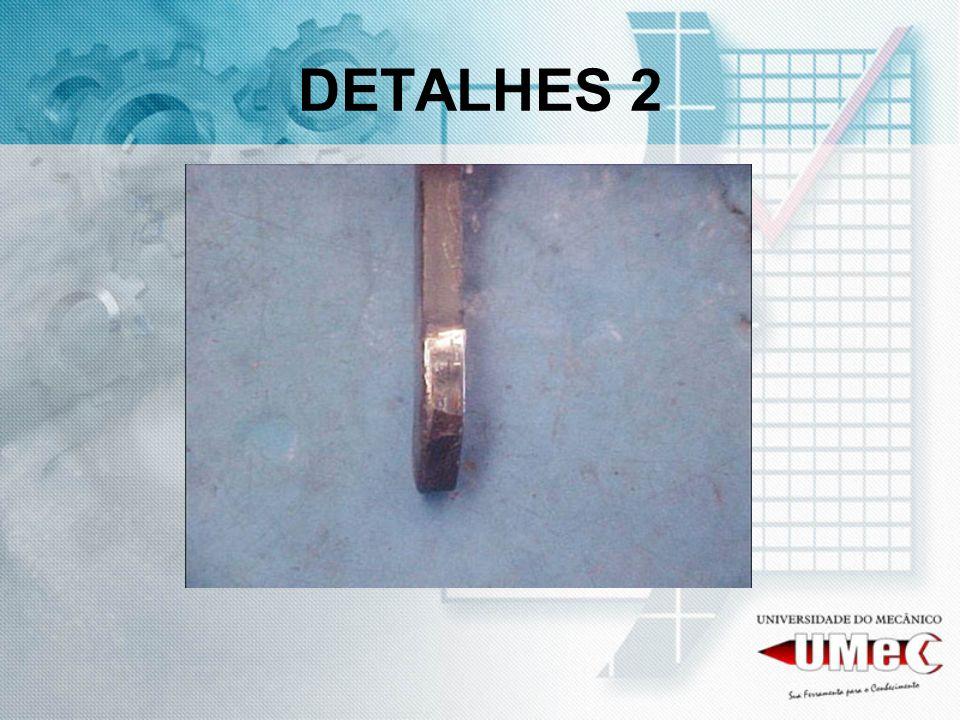 DETALHES 2