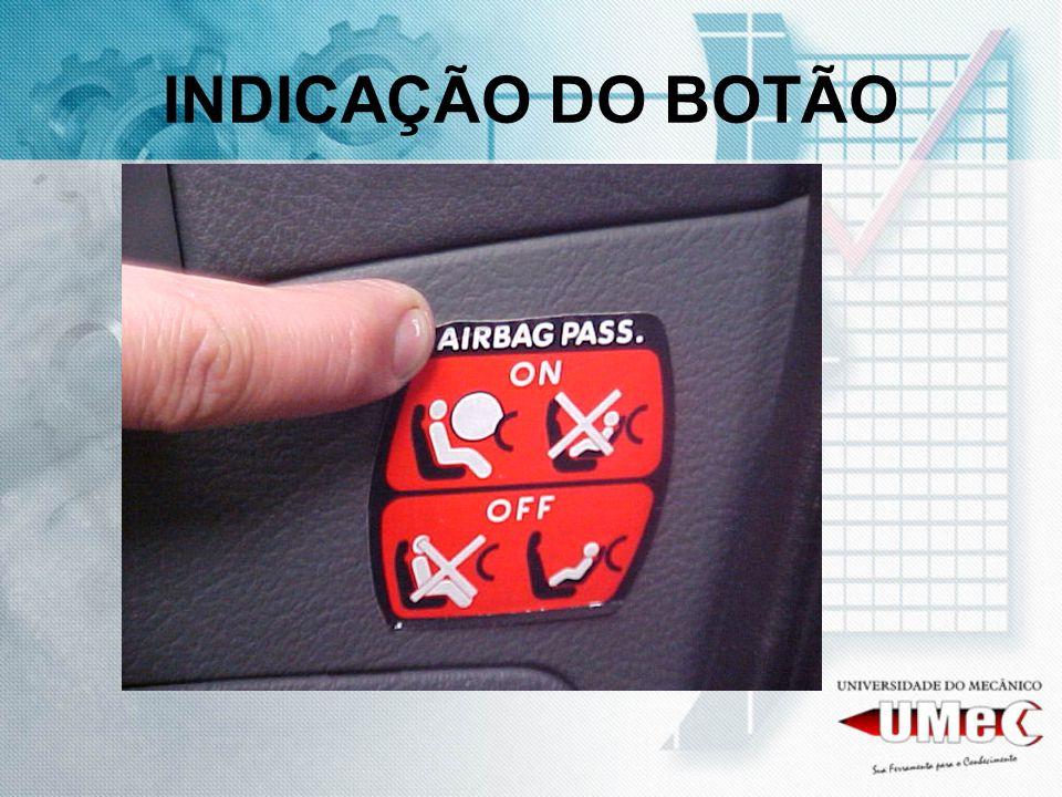 ADESIVO DE SEGURANÇA