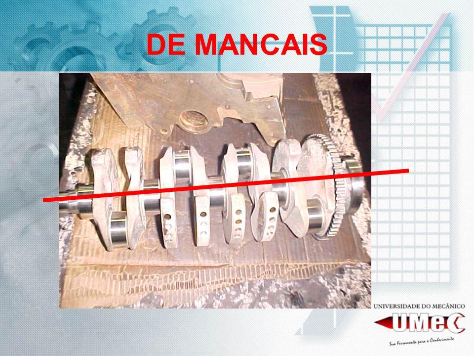 DE MANCAIS