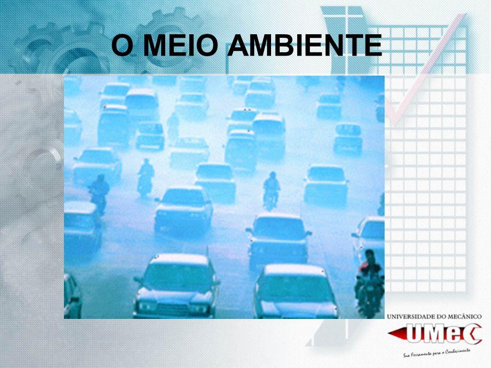 INDICAÇÃO DE OFICINAS .