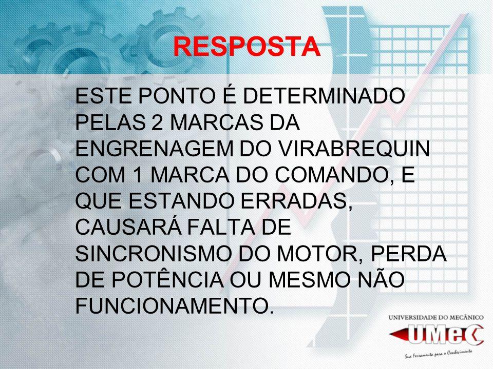 OBRIGADO PELO ACOMPANHAMENTO DAS AULAS.