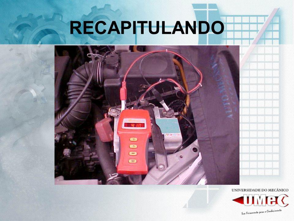 BATERIA AS BATERIAS SÃO PRODUZIDAS COM ALTA TECNOLOGIA, UTILIZANDO PLACAS EXPANDIDAS E LIGA DE CÁLCIO/PRATA.