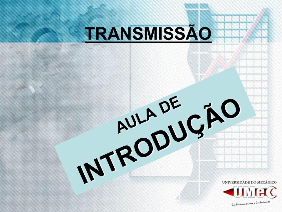 TEMOS PLANTÃO DE DÚVIDAS AO VIVO COM O INSTRUTOR SCOPINO NO FINAL DESTA AULA.