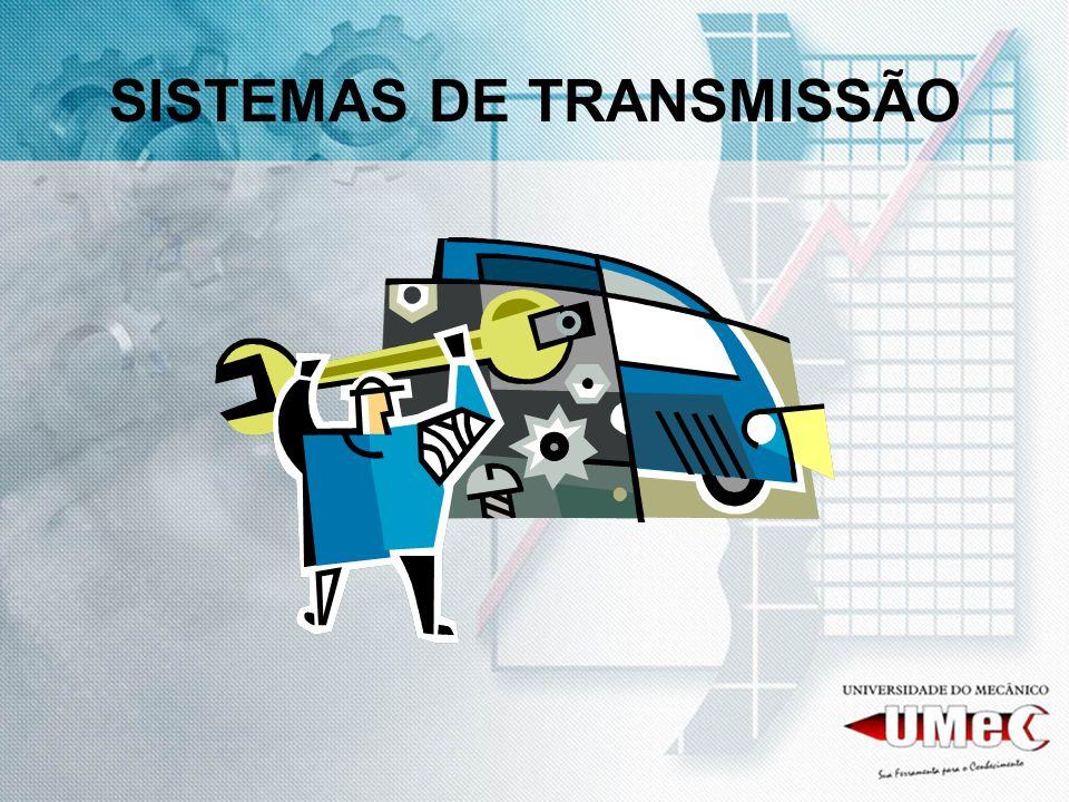 PODEMOS DIVIDÍ-LOS EM: MECÂNICO CONVENCIONAL AUTOMÁTICO SEM- AUTOMÁTICO