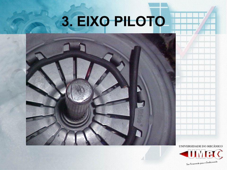3. EIXO PILOTO