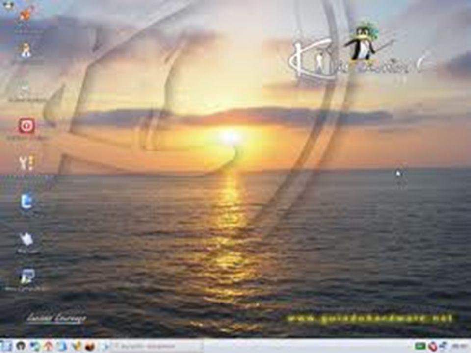 Definição do BrOffice.org – É um conjunto de aplicativos OpenSource de código fonte aberto.