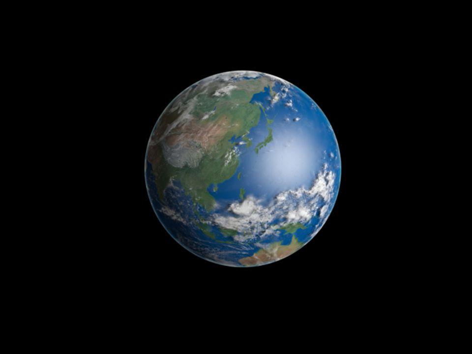 Nove bilhões de pessoas em 2050, mas somente um planeta Terra Consumo de recursos terrestres Demandas crescentes 2010 + 2050 ++ 4 A relevância da sustentabilidade Enfrentando recursos limitados