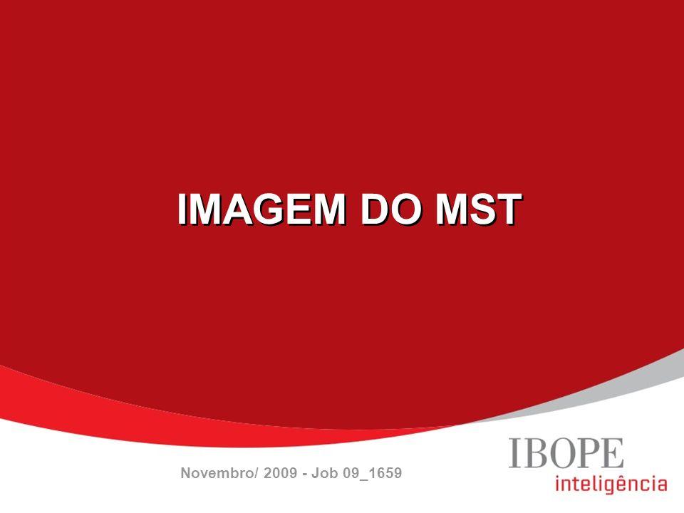IMAGEM DO MST Novembro/ 2009 - Job 09_1659