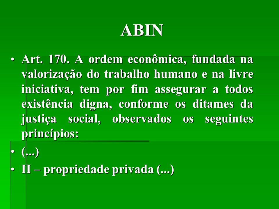 ABIN Art.170.