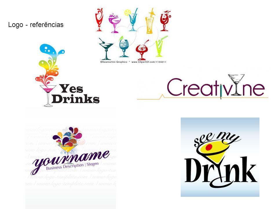 Proposta e diferencial Servir drinks diferenciados e de alta qualidade em eventos como casamentos, formaturas, aniversários, festas e eventos corporativos, entre outros.