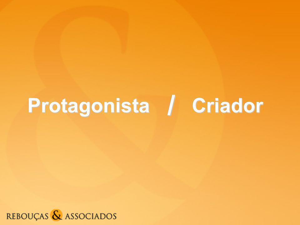 ProtagonistaCriador /