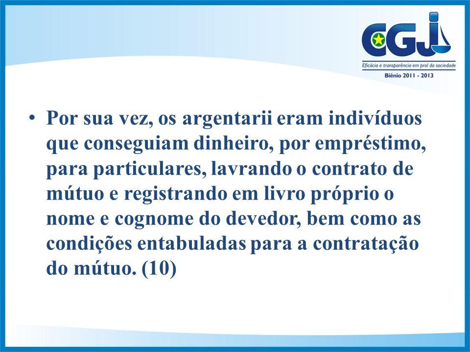 RELATÓRIO DE ATOS PRATICADOS POR SERVENTIA Em janeiro de 2012 foram praticados em todo o Estado 813.105 atos (81)