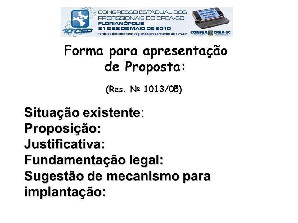 Eixo 1: FORMAÇÃO PROFISSIONAL Formação profissional adequada (características do atual modelo, demandas sócio-econômicas e cenários futuros) => qualidade.