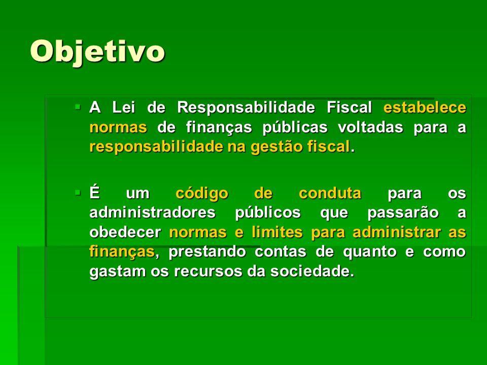 TRANSFERÊNCIAS CORRENTES 2º.