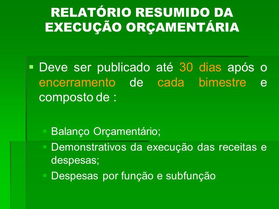TRANSFERÊNCIA DO FNAS 2º.
