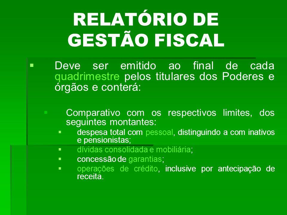 DESTINO DOS RECURSOS 2012 DESTINO DOS RECURSOS 2012 DESPESA ORÇAMENTÁRIA GASTOS% Sec.