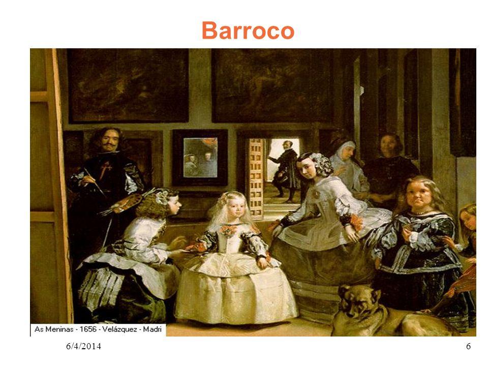 7 A incredulidade de São Tomé, de Caravaggio