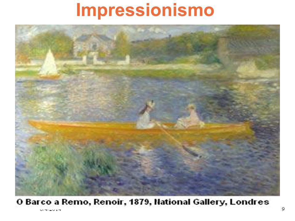6/4/201420 Guernica, de Picasso
