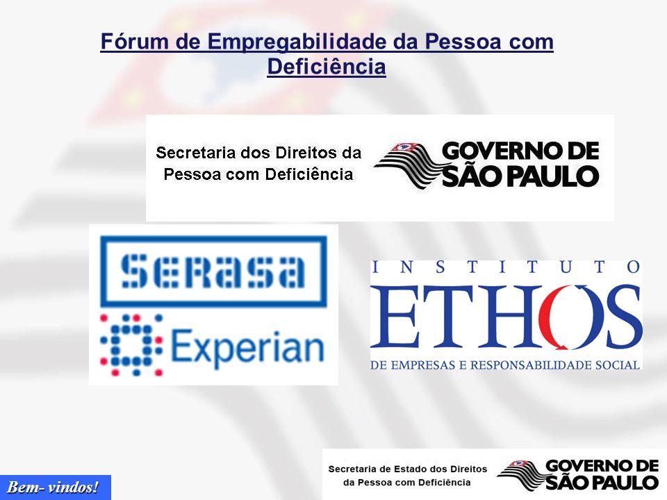 Bem- vindos! E V O L U Ç Ã O D O E M P R E G O dados: MTE-RAIS 2005200620072008 elaboração: AME TPcDTodosTPcDTodosTPcDTodosTPcDTodos Santa Catarina 10