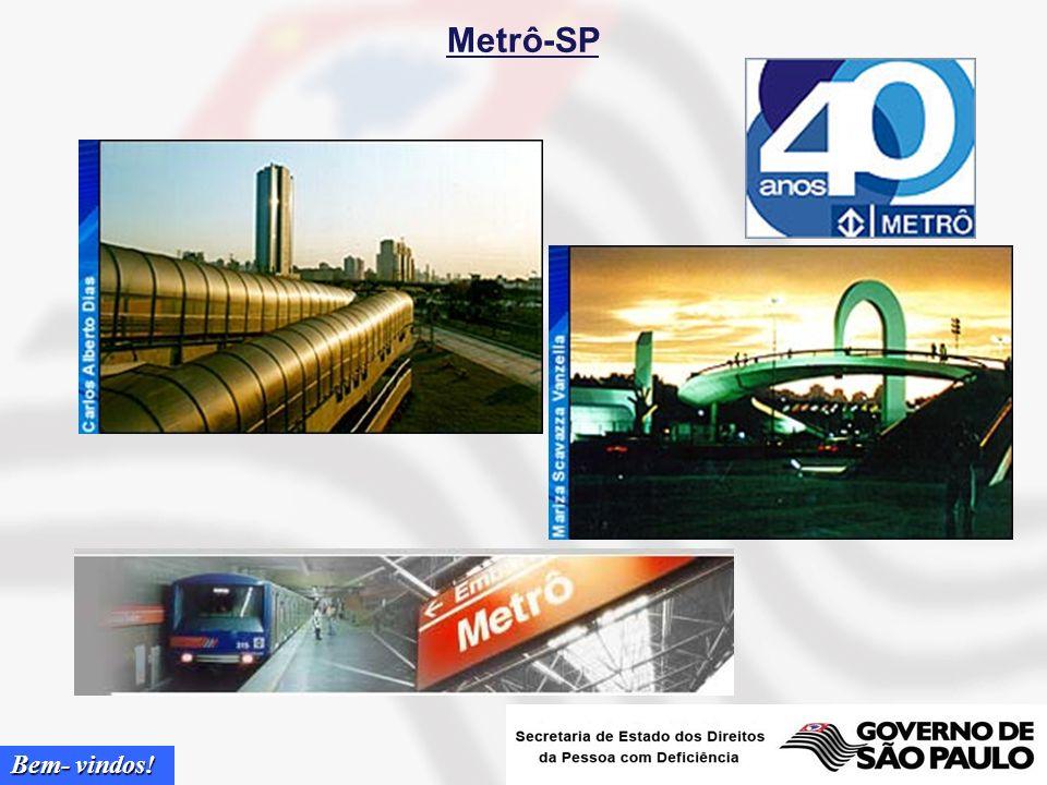Bem- vindos! Desenvolvido desde 2001, tornou-se modelo entre as empresas no Brasil. A Serasa Experian enxerga a empregabilidade de pessoas com deficiê