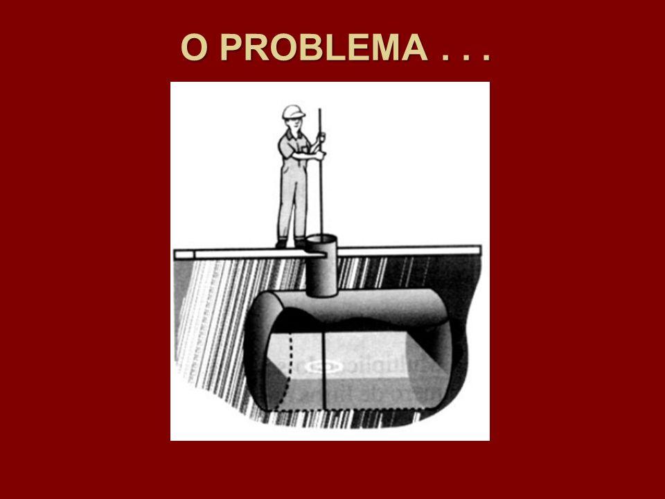 A MATEMÁTICA MOBILIZADA PARA A SOLUÇÃO DO PROBLEMA.