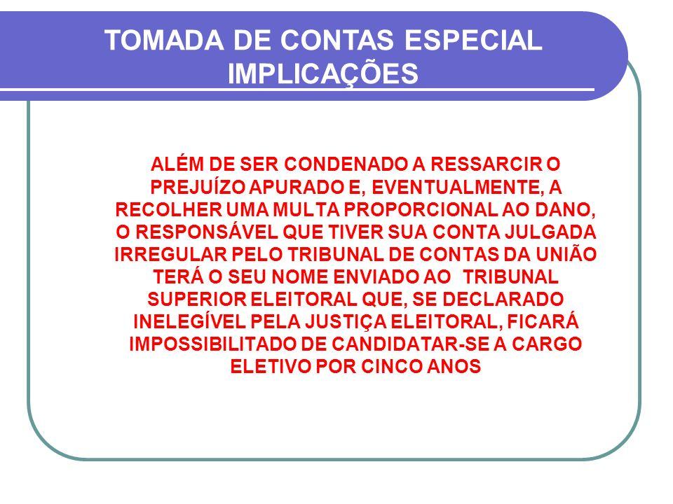 RESPONSABILIDADES IMPORTANTE !!.