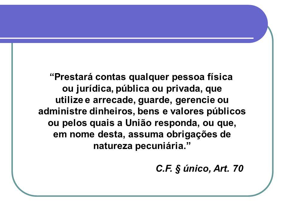 TIPOS PARCIAL => (conforme SEÇÃO II da IN 01/97) FINAL => CONSOLIDADA ou não (conforme § 5º, art.